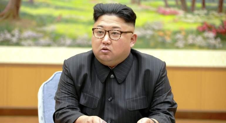kim-jong-un-corea-del-norte-atonito-septiembre-2017-reuters.jpg