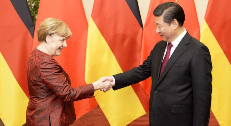 xi-jinping-merkel-china-alemania-reuters-2.jpg