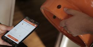 Abastible lanza App que permite medir el nivel de gas licuado de los cilindros