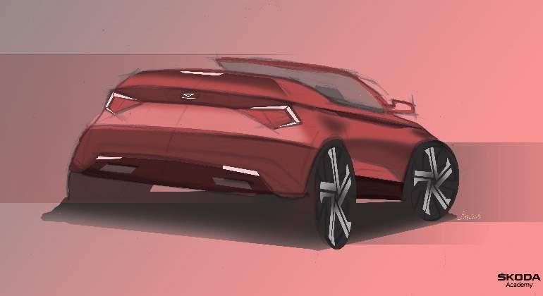 skoda-karoq-cabrio-2018-01.jpg