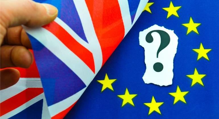 brexit-reino-unido-ue-interrogacion.jpg
