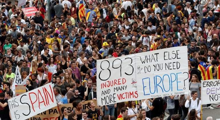 huelga3O-cataluna-pancartaheridos-reuters.jpg