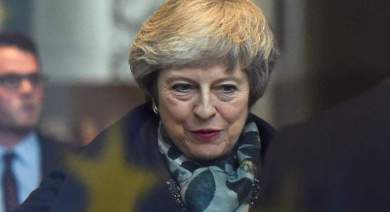 may-theresa-reuters-grisacea.jpg