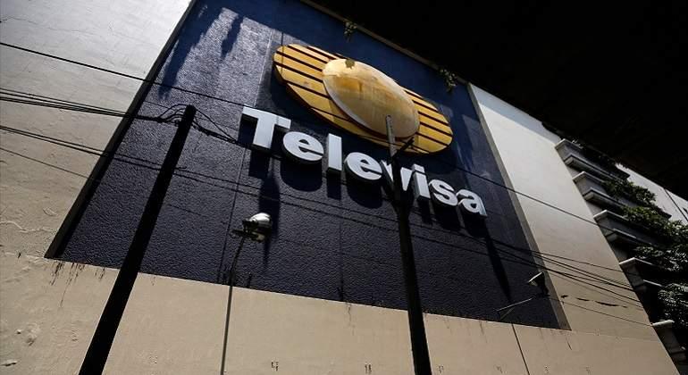 Televisa-770.jpg