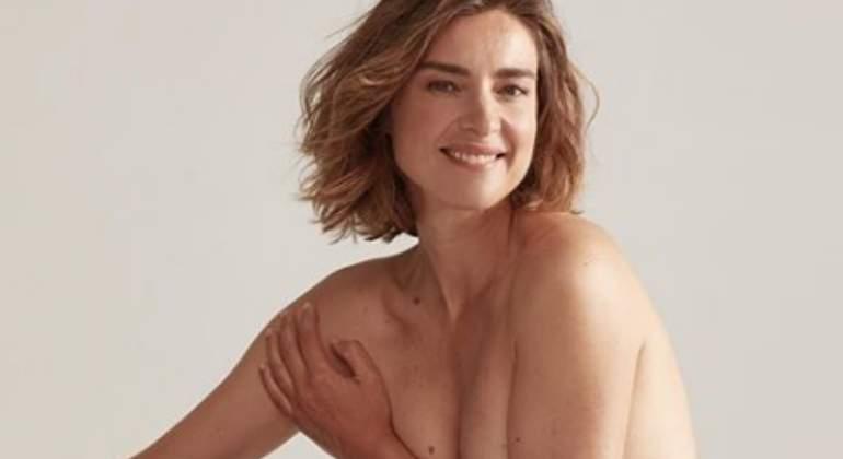Sandra casa vida desnuda pics 32