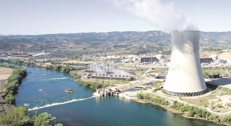 endesa-nuclear.jpg
