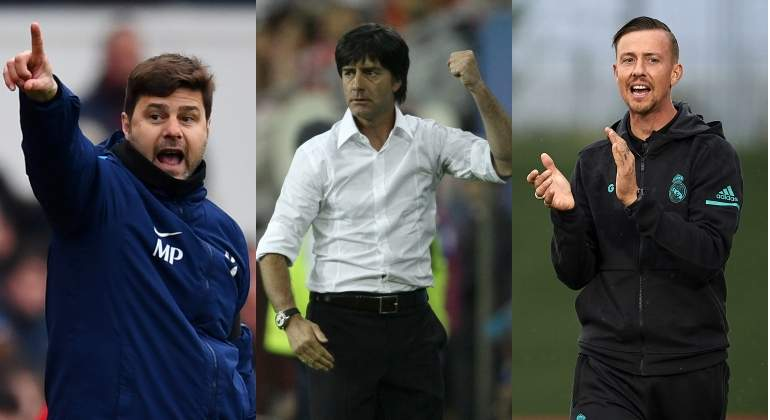 pochettino-low-guti.jpg