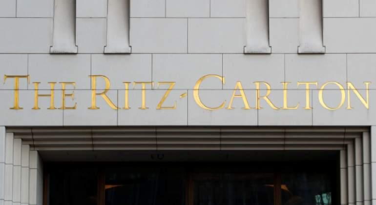 Ritz-Carlton prepara su debut en CDMX en 2019