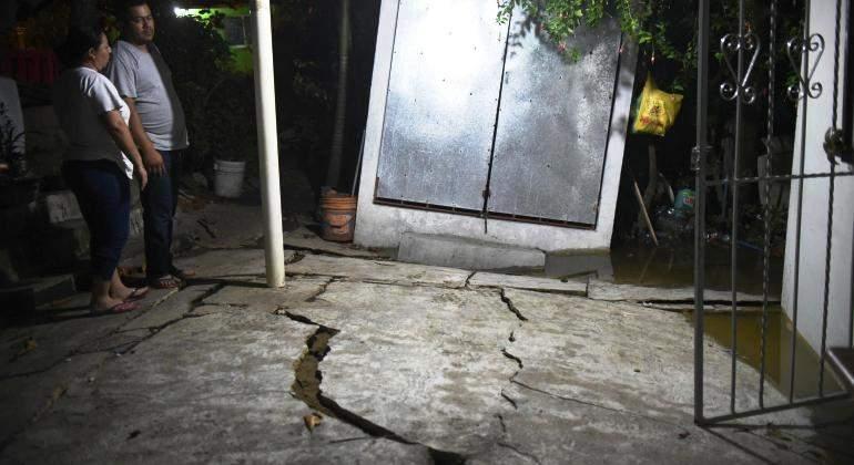 terremoto-mexico-efe.jpg