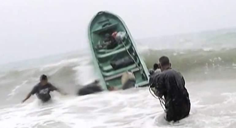 tormenta-evacuacion-sv.jpg