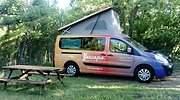 yescapa-furgoneta.jpg