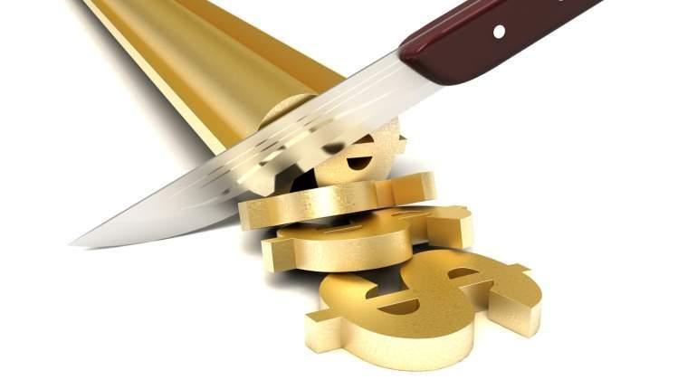 oro-dolar-corte-getty.jpg