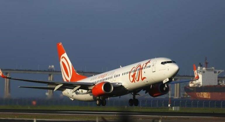 Aerolinea-Gol-Reuters.jpg