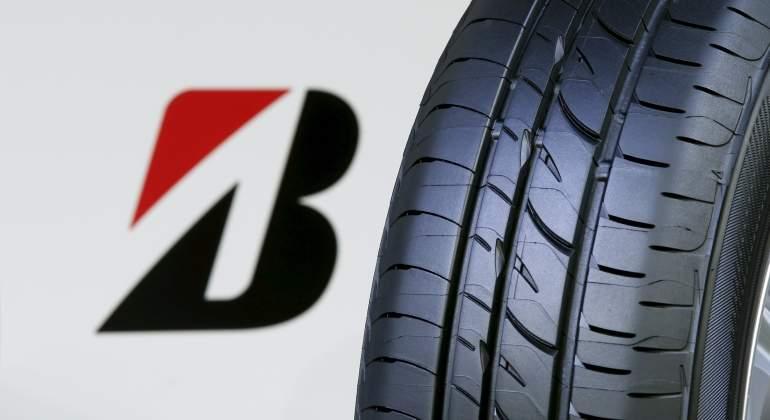 Bridgestone-770.jpg