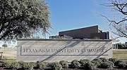 Universidad-de-Texas-EFE.jpg