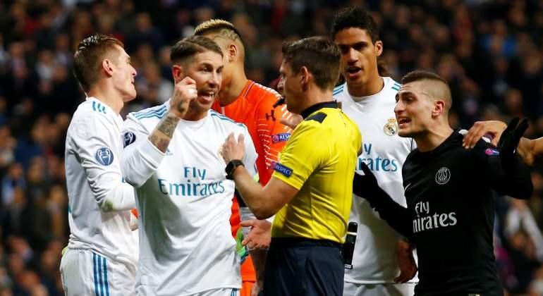 Rocchi-Real-Madrid-PSG-Reclaman-Arbitro-2018-Reuters.jpg