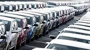 Autos-Ligeros-Reuters-770.jpg