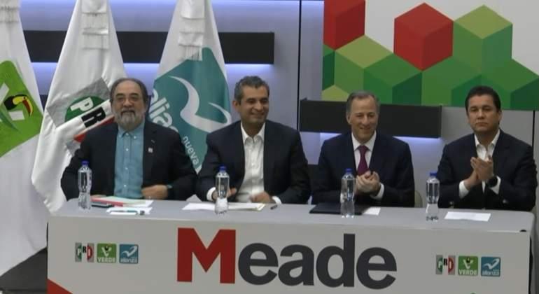 Registro-Meade--Twitter.jpg