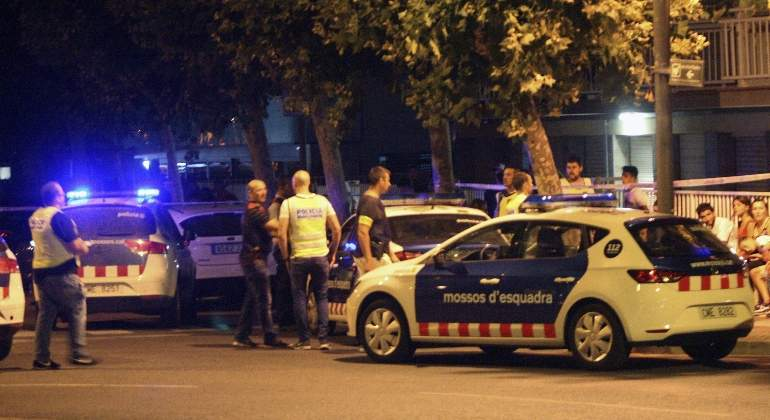 mossos-cambrils-atentado.jpg