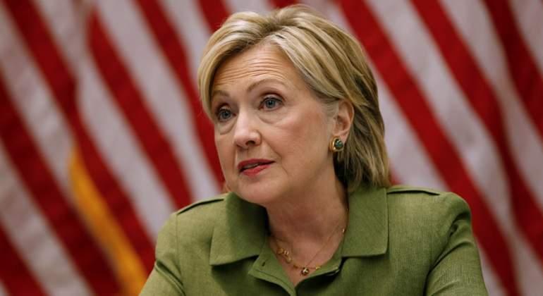 Hillary-Clinton-reuters-2.jpg