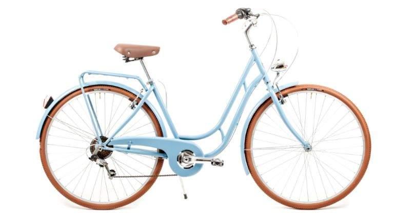 bicicleta-770.jpg