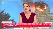 incendio-chamartin-telemadrid.jpg