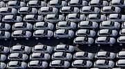 Las ventas de vehículos cierran julio con la primera subida del año gracias a los planes de incentivo