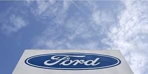 Ford ofrece 30.000 euros a startups de Europa, Israel y Turquía para desarrollar sus ideas