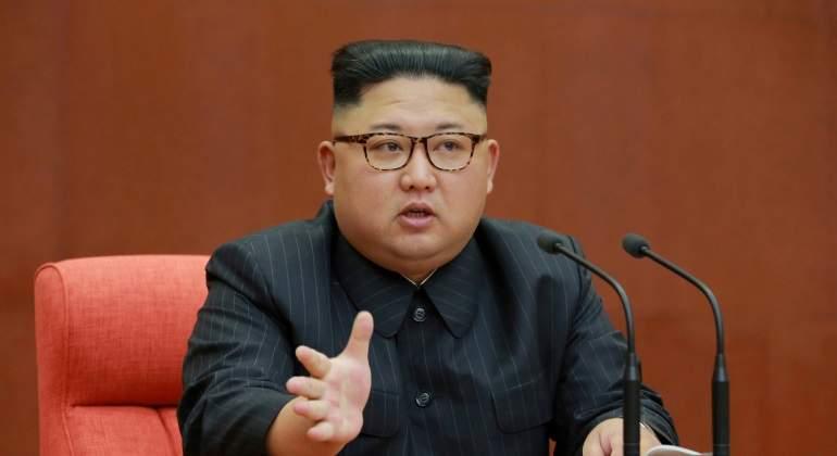 kim-jong-un-corea-norte-pleno-772x420-reuters.jpg