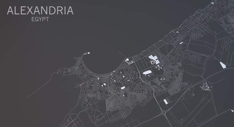 egipto-alejandria-mapa-dreams.jpg