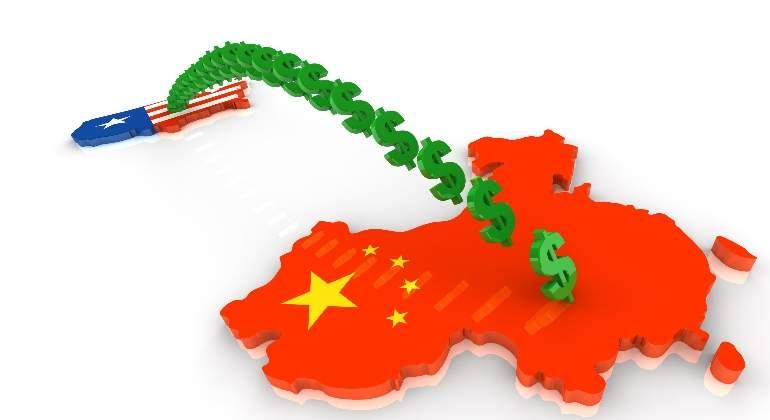 estados-unidos-eeuu-china-dolares-comercio-exportaciones-mercado-divisas-reservas-yuan-getty.jpg