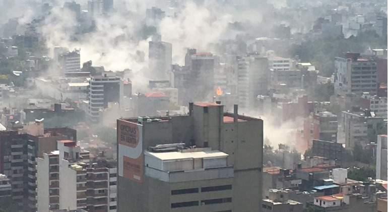 sismomex-Ciudad-Mexico-destrozos-2017-efe.jpg