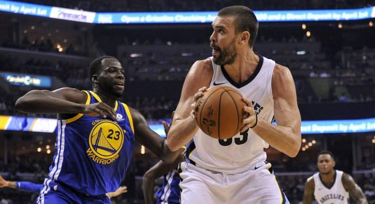 Marc-Gasol-Warriors-2017-Reuters.jpg