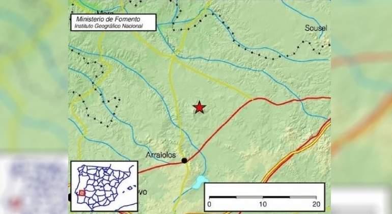 terremoto-portugal-15ene18-ign.jpg