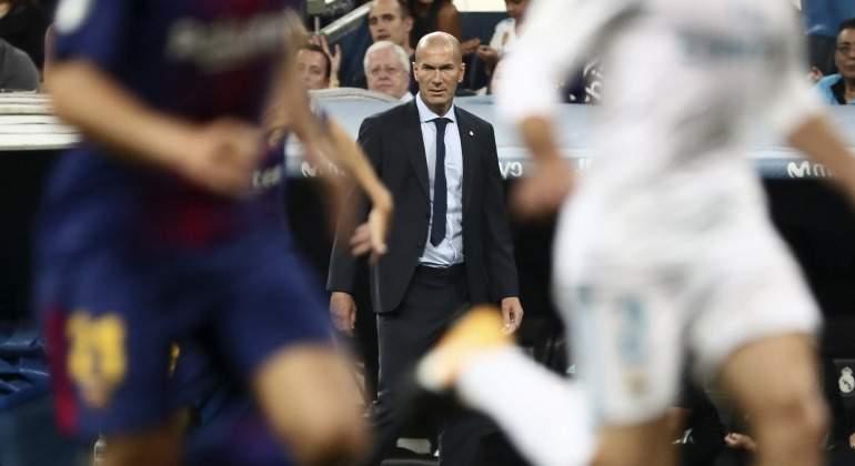 Zidane-clasico-2017-efe.jpg