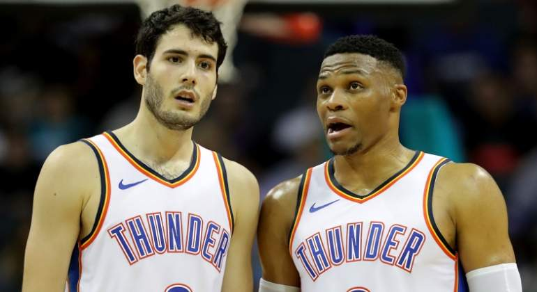 abrines-westbrook-getty.jpg