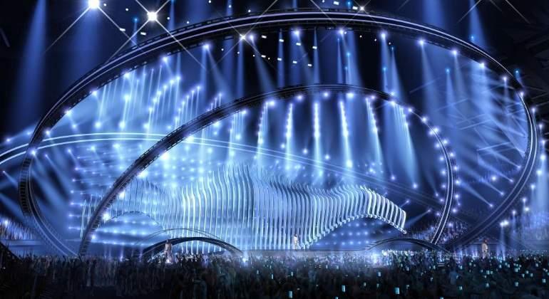 eurovision-escenario2018.jpg