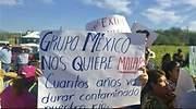 Manifestantes-grupo-mexico-rio-sonora-Especial.jpg
