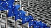 UE-Banderas.jpg