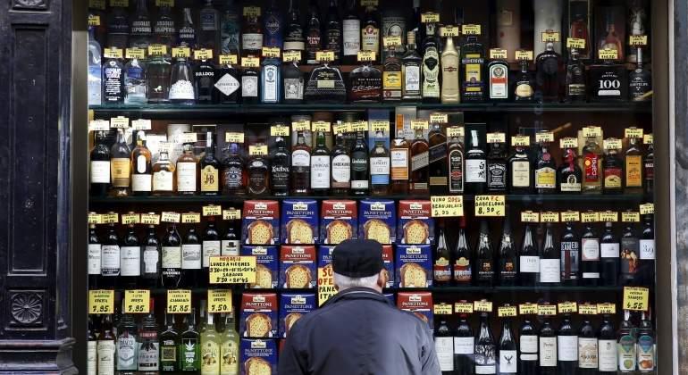 alcohol-reuters.jpg