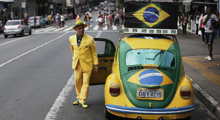 brasil-volkswagen.png