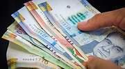 BanBif reprogramó créditos por US$ 765 millones