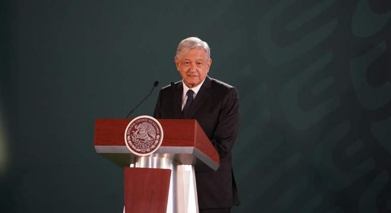 AMLO-Conferencia-137-CS.jpeg