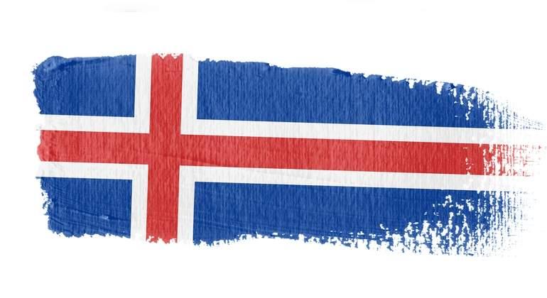 Islandia-bandera-Dreamstime.jpg