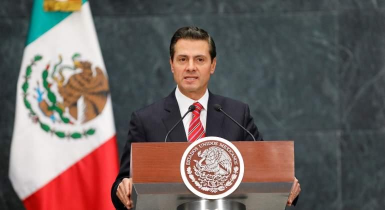 Pena-Nieto-reuters-trump.jpg