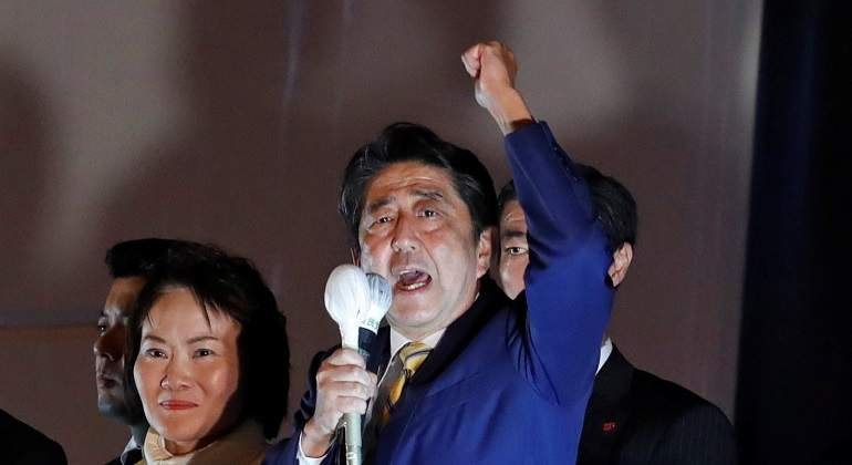 Shinzo-Abe-reuters.jpg