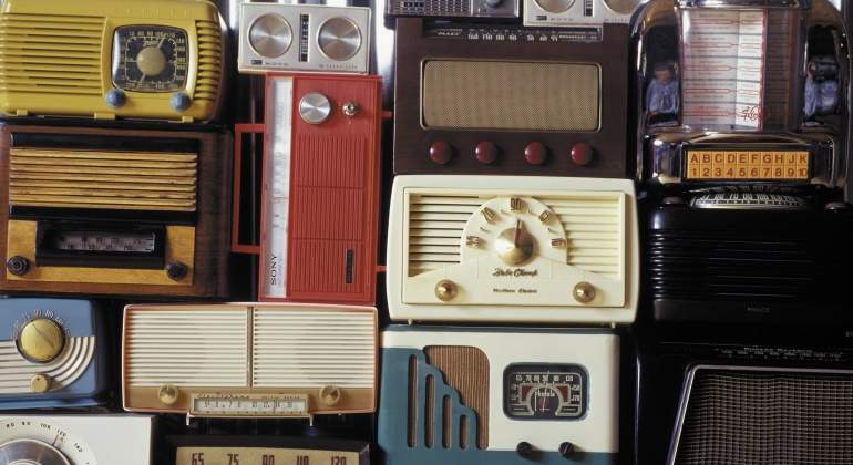 radios-getty.jpg