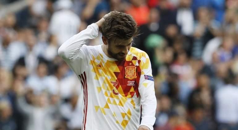 Pique-espana-Euro-2016-reuters.jpg