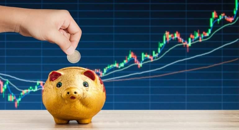 cerdo-euro-grafico.jpg