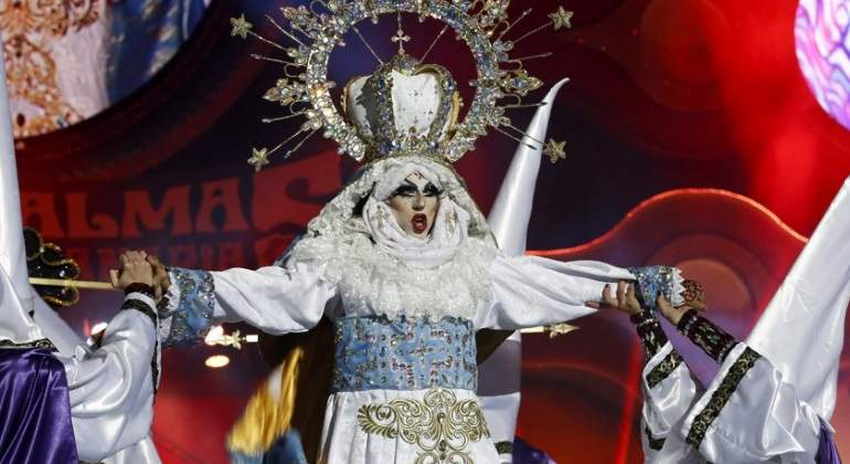 drag-queen-virgen.jpg
